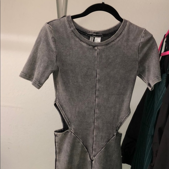 H&M Dresses & Skirts - Cute party dress from H&M